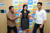 Dhanalaxmi Talupu Tadithe team at Radio city-thumbnail-11