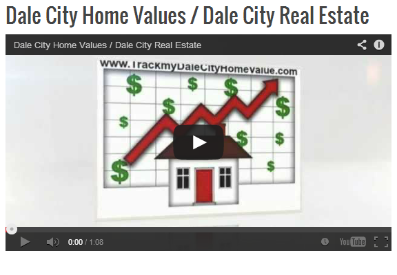 Dale+City+Home+Values.PNG