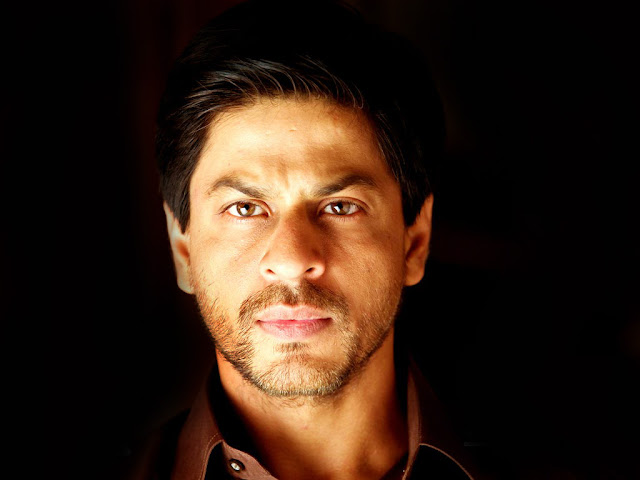 Shahrukh Khan Hd Wallpapers