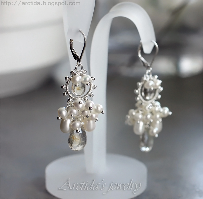 http://www.arctida.com/en/home/105-golden-rutilated-quartz-pearls-earrings-sterling-silver-melite.html