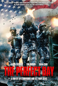 The Perfect Day Poster