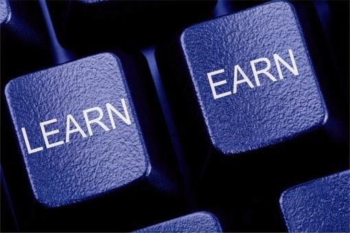 easy way to make money in kenya