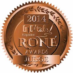 RONE Judge
