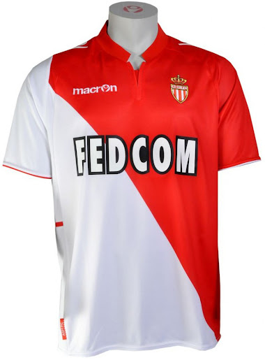 AS+Monaco+13+14+Home+Kit+1.jpg