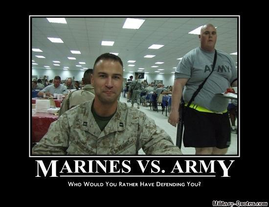 with funny quotes usmc - photo #14