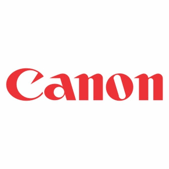 canon file cdr vector
