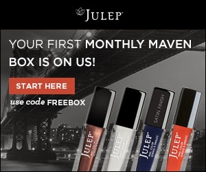 http://www.julep.com/rewardsref/index/refer/id/231290/
