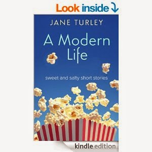 http://www.amazon.co.uk/Modern-Life-sweet-salty-stories-ebook/dp/B00J876WVM/