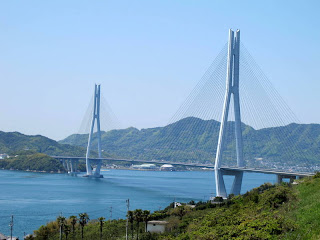 Tatara-Bridge-Japan.jpg