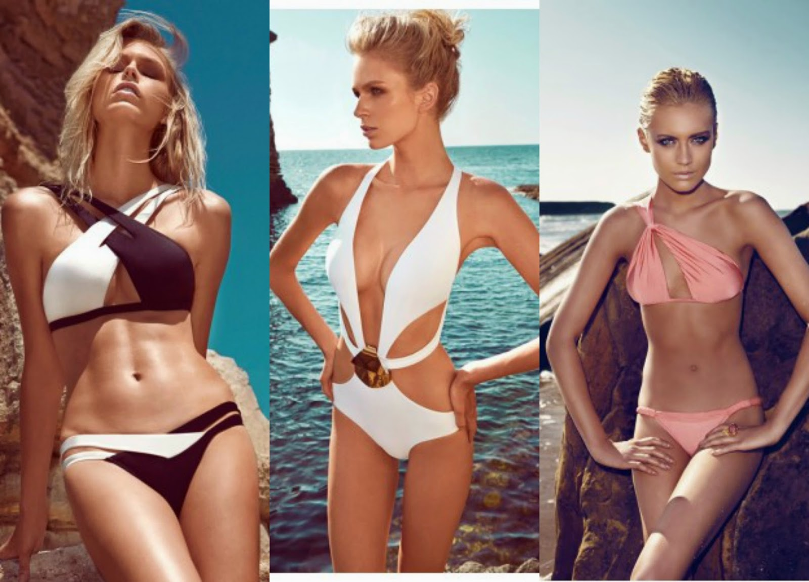 http://www.syriouslyinfashion.com/2014/05/moeva-super-sexy-swimwear-for-ladies.html