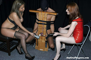 Naughty Lady - rs-FD57_fdb1_%2528140%2529-723092.jpg