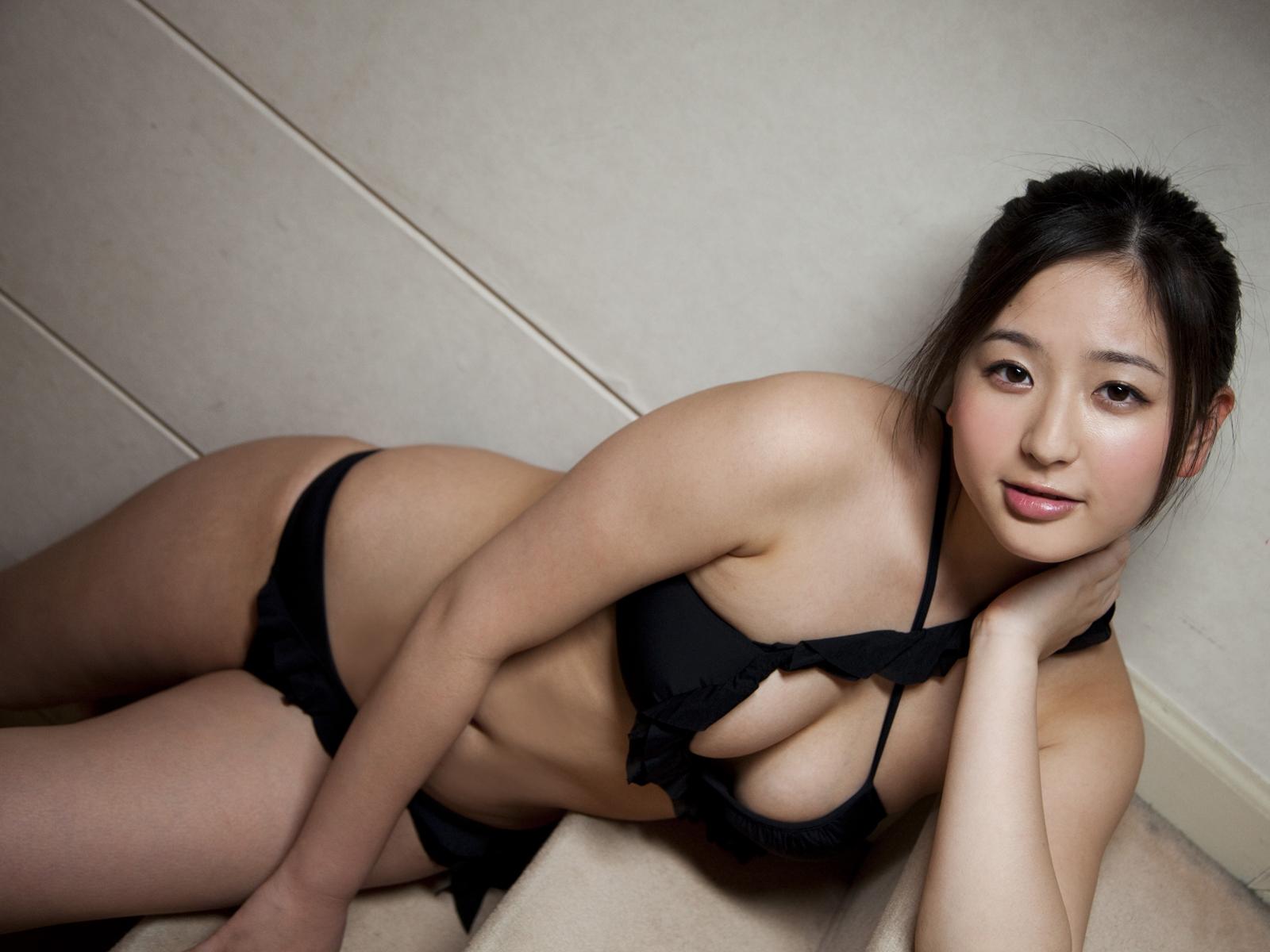 5 asian sluts vs 5 bbcf70 - 3 9