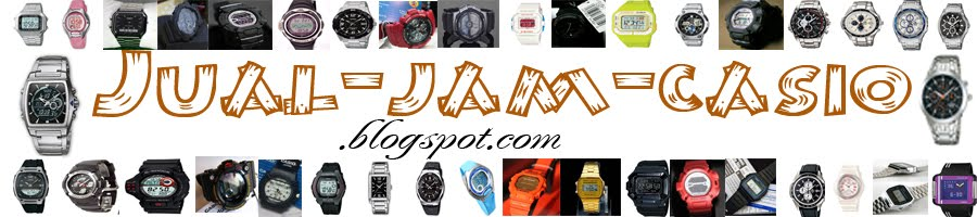 JUAL-JAM-CASIO.blogspot.com