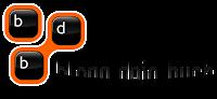 http://3.bp.blogspot.com/-0qCsn7X23Wo/UDspgVCAW2I/AAAAAAAAAiA/6Dbm8jtkM3A/s200/logo_frontpage.png