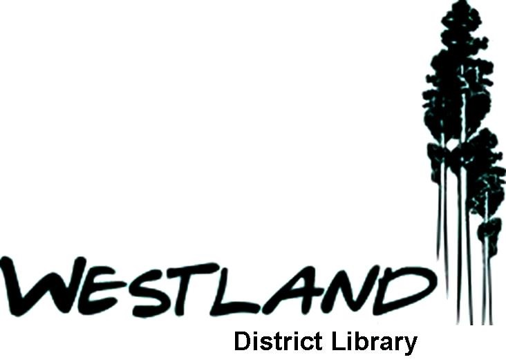 Westland District Library