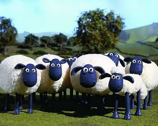 movies disney shaun the sheep pictures programs