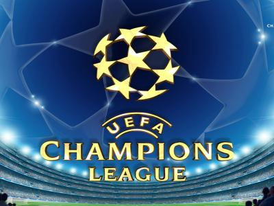 Schalke 04 Galatasaray oitavas de final champions league