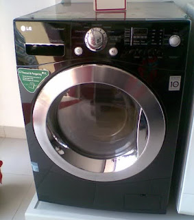 cuci electrolux 1 tabung,cuci electrolux front loading,cuci electrolux terbaru,electrolux langsung kering,electrolux untuk laundry,