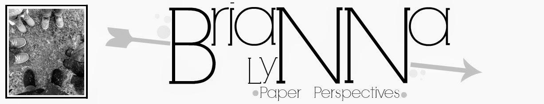 briannalynn/paper perspectives