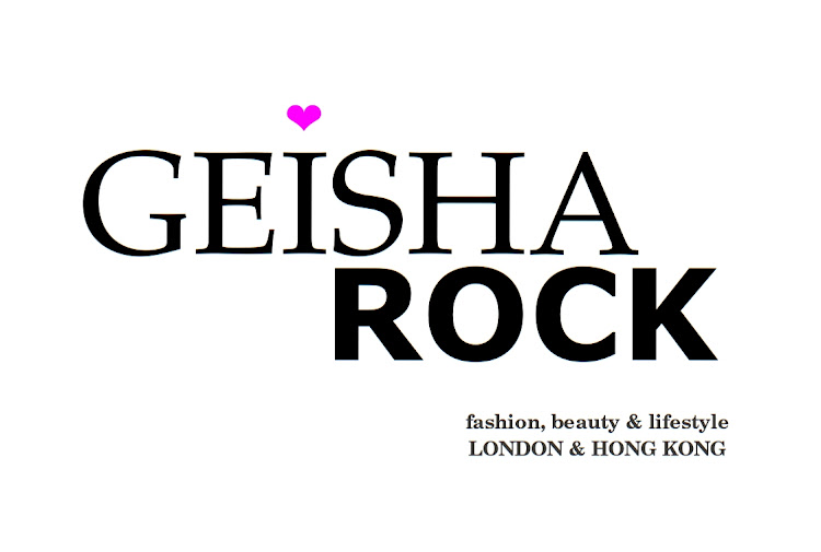 ..:: Geisha Rock ::..