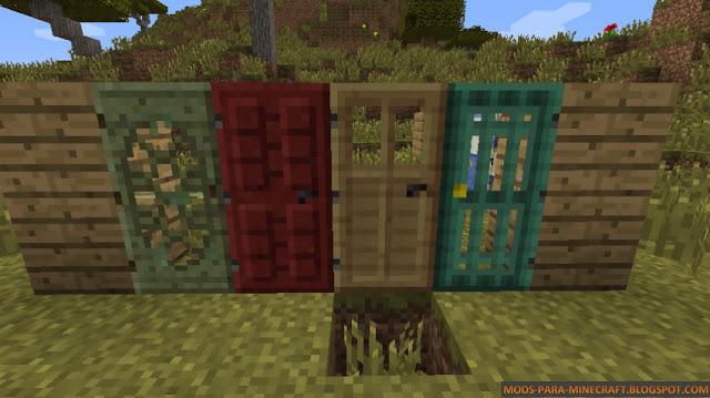 doors o plenty 1