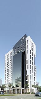 杜拜房地產-頂級住宅公寓