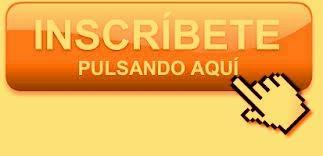 http://inscripcioneseltubular.blogspot.com.es/