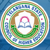 Telangana TS EAMCET Hall Ticket Download 2015 at www.tseamcet.in