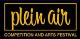 Camp Hill Plein Air Festival - May 29-31, 2015