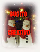 CUCITO CREATIVO