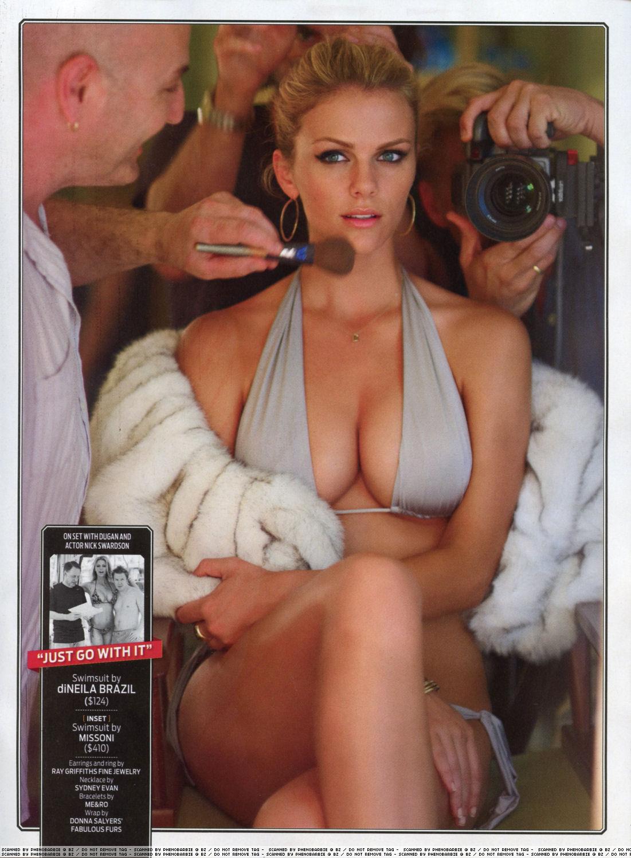 http://3.bp.blogspot.com/-0qOLx99PIqI/T5BaC-FtFiI/AAAAAAAAJE0/PFnW-WmIMCY/s1600/brooklyn-decker-bikini-si-2011-1.jpg