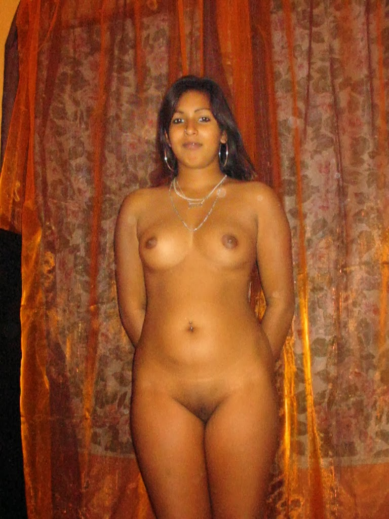 Hot indian desi nude brides