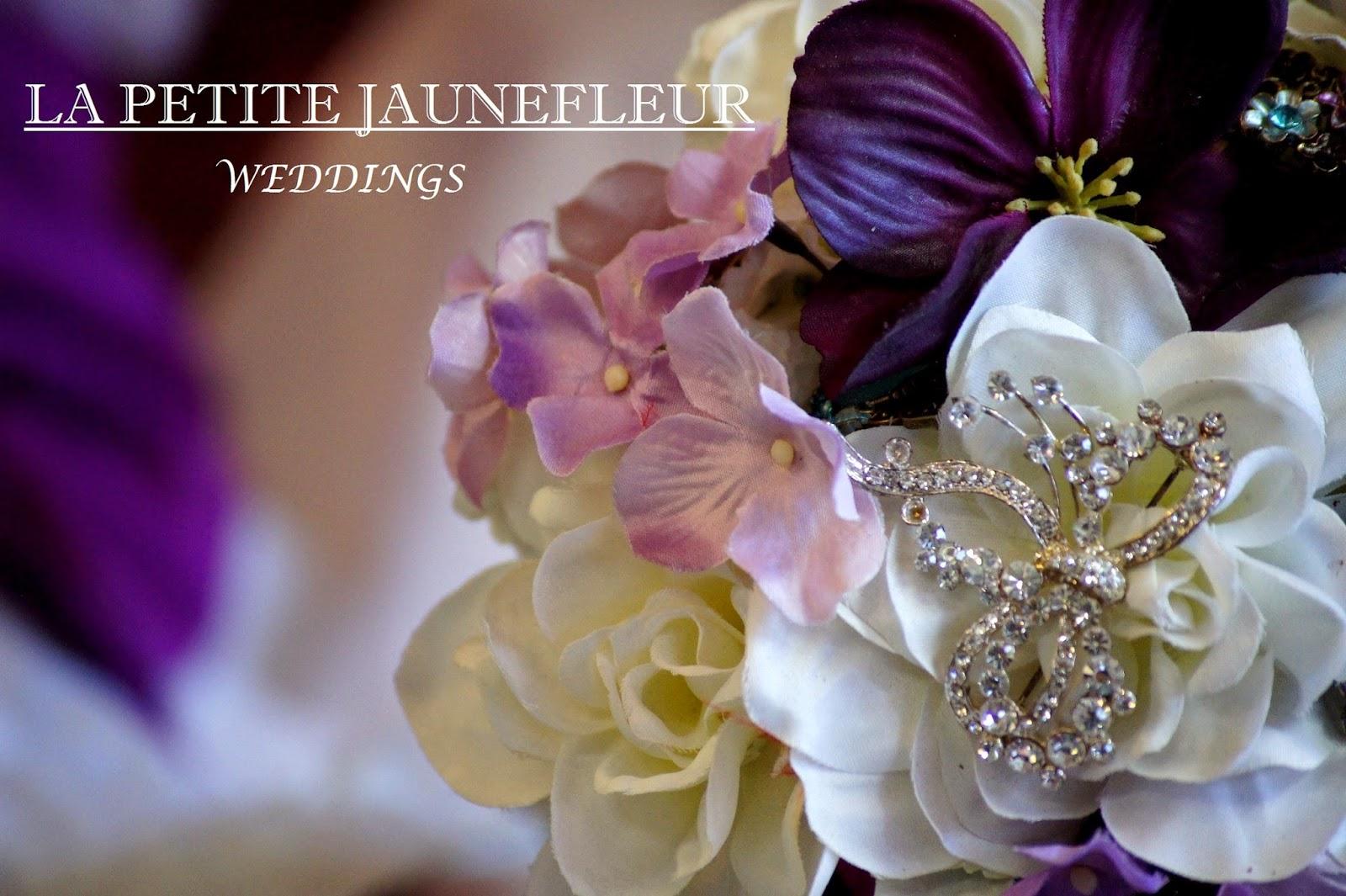 http://jaunefleurflowers.com/