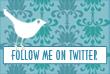 Tweet with Me!