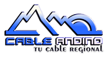 Cable Andino Tv Online