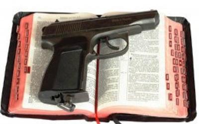 biblia-arma.PNG