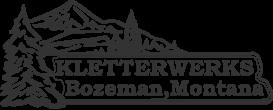 kletterwerks.com