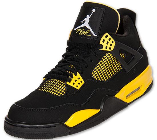 2a676ca769366 ajordanxi Your  1 Source For Sneaker Release Dates  Air Jordan 4 ...