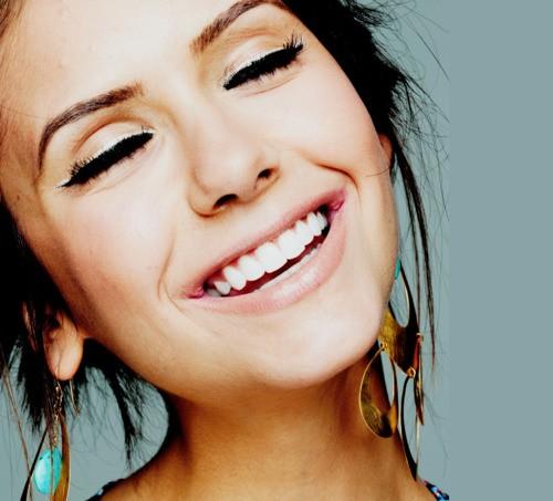 mata click for details cara memakai eyeliner untuk mata besar click