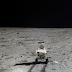 Incredibili foto in alta risoluzione dal rover cinese sulla Luna: galleria