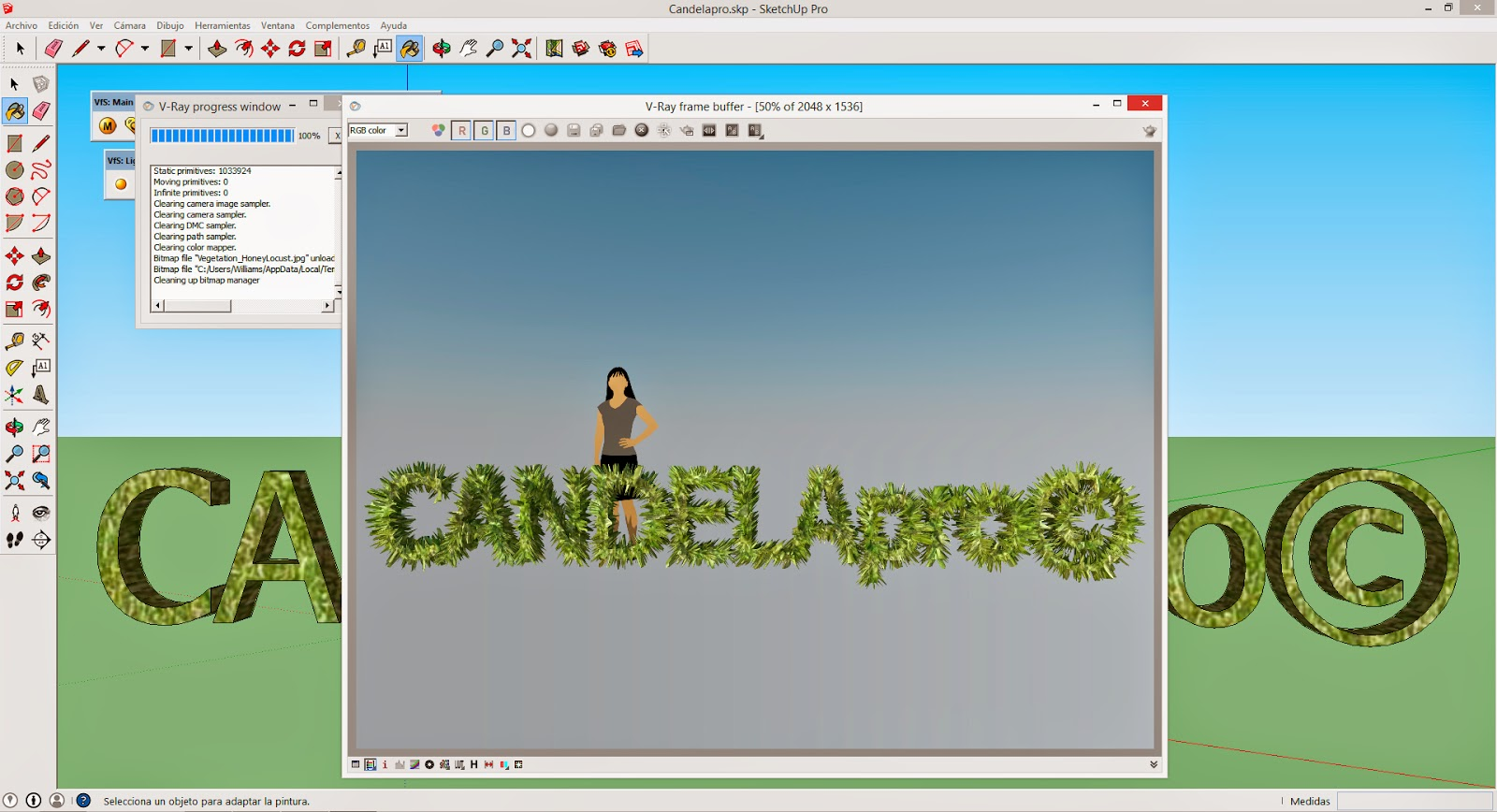 Vray for sketchup pro 2013 crack download apifile for Sketchup 2013