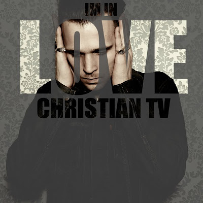 Christian TV - I'm In Love Lyrics