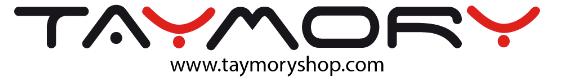 Taymory