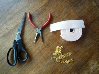 headband-noeud-diy