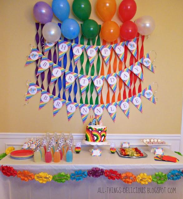 Birthday Cake Rihanna Letra Y Traduccion Image Inspiration of Cake