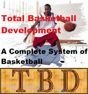 Σύστημα -Total Basketball Development