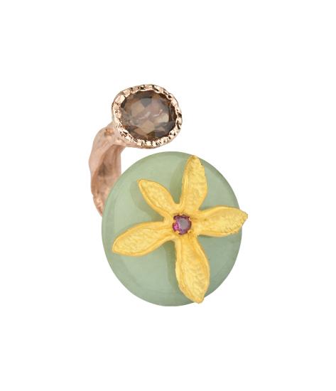 Jade Wedding Ring 78 Stunning Choo Yilin jade collection