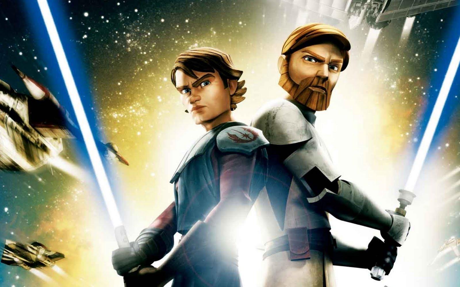 http://3.bp.blogspot.com/-0qZZvql-qwo/Tk0efS7ucXI/AAAAAAAAALA/SSX-_qexw_w/s1600/star-wars-clone-wars-obi-wan-kenobi-anakin-skywalker.jpg