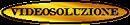 http://uncinettolandia-puffa.blogspot.it/2013/11/videosoluzione-find-escape-men-66a.html