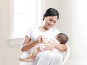 Obat gatal daerah kemaluan setelah melahirkan
